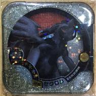 神奇寶貝 Tretta U2彈四星卡 U2-03 捷克羅姆 掌門等級 第8彈4星 台機可刷