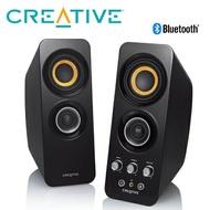 【福利品】【CREATIVE 創巨】T30W 無線藍芽喇叭【三井3C】
