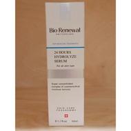 Bio  Renewal  24小時活氧保濕乳清