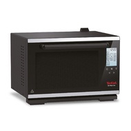 Tefal OF5268 Brilliance Steam Oven 28L