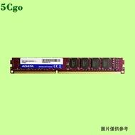 5Cgo【含稅】AData/威剛8G DDR3 1600 台式機記憶體1333 8G 4G兼容546316322552