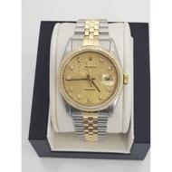 勞力士手錶16233-台北市瑞泰當舖流當品A0086
