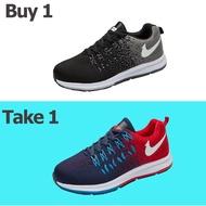 GY 2021 รองเท้าคัชชูผญ รองเท้าคัชชู ผช รองเท้าแกมโบ รองเท้ากังฟู รองเท้าผ้าใบผญ รองเท้าผ้าใบนักเรียน รองเท้าผ้าใบผู้ชาย รองเท้าวิ่ง รองเท้ากีโต้ รองเท้าลำลองผช รองเท้าแฟชั่นชาย รองเท้าเบาะลม รองเท้าระบายลม รองเท้าผู้ชายขนาดพลัส รองเท้าชายเท่ๆ