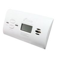 【小如的店】COSTCO好市多線上代購~Kidde一氧化碳警報器(濃度顯示螢幕型)