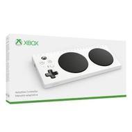 【Microsoft 微軟】XBOX ONE 無障礙控制器