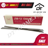 ◙✇  (PER BOX  2.5KG)  Welding Rod 6013 3-32-