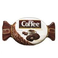 土耳其進口 Tayas 塔雅思咖啡夾心糖禮盒 600g 咖啡夾心糖 土耳其軟糖 禮盒 過年禮盒 軟糖禮盒