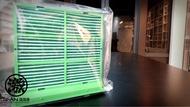 對應SUBARU - MLITFILTER 綠魔俠 冷氣濾網 S-FG1(激安-333)