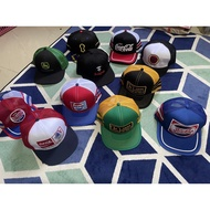 cap snakback/trucker usa vintage (copy)