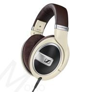 【SENNHEISER】HD599 開放式 耳罩式耳機