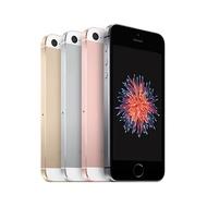 Apple SE iPhone SE 16G/32G/64G