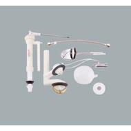 TC水電🔹全新 和成 HCG CF8208N 兩段式 一段式 單體 馬桶 水箱 零件 把手 C4283 C4286