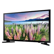 "Samsung LED TV 49"" SMART TV รุ่น UA49J5250"
