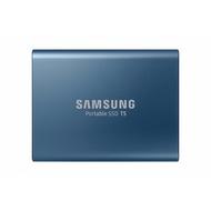 Samsung T5 Portable SSD 1TB USB 3.1 External SSD