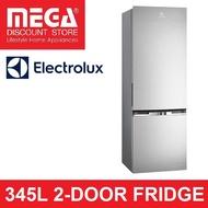 ELECTROLUX EBB3700H-A 345L NUTRIFRESH 2-DOOR FRIDGE