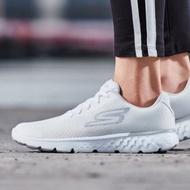 全新Skechers go run 400 女運動鞋 慢跑鞋 25 38 8號