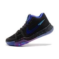 厄文籃球鞋 NIKE kyrie Irving 3 EP 厄文籃球鞋 歐文3代運動鞋籃球鞋 厄文3籃球鞋