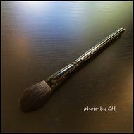 [預購] Wayne Goss #The Air-Brush