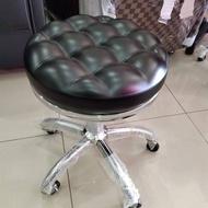 TCM co เครื่องตัดผม เก้าอี้ช่างนั่งตัดผมsky020