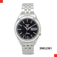 *APPLY SHOP COUPON* Seiko 5 Automatic Mens Watch SNKL23K1. Free Shipping 1 Year Warranty!