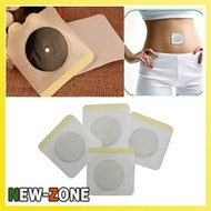 Effective Weight Loss Diet Patches Slim Weight Loss Patch no pills healthy slim patch 10PCS/lot Free
