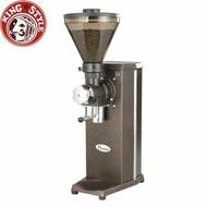 金時代書香咖啡 法國原裝進口 SANTOS 4V1咖啡磨豆機