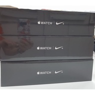 Apple Watch Nike+Series4 GPS版
