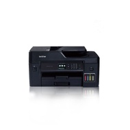 PROMO  Printer Brother MFC-T4500DW A3 Wireless MFC-T4500 DW Multifunction