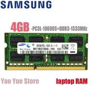 1GB 2GB 4GB 8GB 2G 4G PC2 PC3 DDR2 DDR3 667Mhz 800Mhz 1333hz 1600Mhz 5300S 6400 8500 10600 ECC Laptop memory notebook RAM XT Store