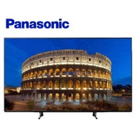 (限區配送) Panasonic 國際牌 49吋4K連網LED液晶電視 TH-49HX750W- 免運含基本安裝