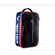 🏸SOSA羽球超市🏸 VICTOR BG1003 衣物袋