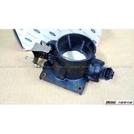 938嚴選 福特 METROSTAR 2.0 原廠 正廠 電子式 節氣門 節氣閥
