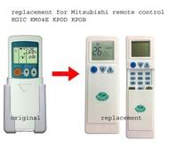 Mitsubishi Aircon remote replacement (MI08)