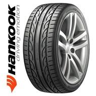 HANKOOK 韓泰 K120 195/50/15 特價2000 T1R RE003 DZ102 AD08R PS3