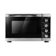 Mayer Mmo-40D 40L Electrical Oven