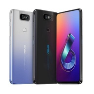 ASUS ZenFone 6 (ZS630KL) 6G/128G 6.4吋八核雙卡智慧手機