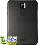 """[美國直購] OtterBox (8.0"""") 黑灰兩色 平板 保護殼 DEFENDER for Samsung Galaxy TAB A NO S Pen"""