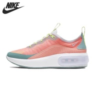 NIKE W NIKE AIR MAX DIA SE men's and women's running shoes sneakers