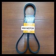 Latest FAN BELT VW GOLF 6, SCIROCCO, TOURAN, TOURAN 1.400 CONTITECH Brands!!!!