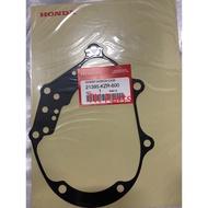 HONDA 正廠 齒輪箱 墊片 PCX 150 Vario AirBlade 21395-KZR-600