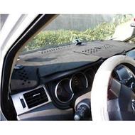 麂皮儀表板避光墊HYUNDAI(現代)ELANTRA、TUCSON、IX-35等汽車專用型