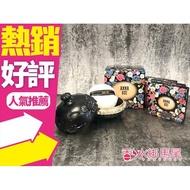 日本 安娜蘇 ANNA SUI 2018全新限定款 魔法肌密防曬蜜粉 LOOSE POWDER 17G◐香水綁馬尾◐