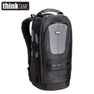 thinkTank 創意坦克 Glass Limo 大頭鏡後背包 [華曜公司貨]-TTP720192/TTP192/GL192