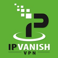 IPVANISH 1 YEAR SUBSCRIPTION VPN UNBLOCK NETFLIX TV BOX YOUKU