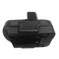 [SEN® BPS20G02 Battery Adapter USB Charge Port for Craftsman 20V Cordless Plug Tool,SEN® BPS20G02 Battery Adapter USB Charge Port for Craftsman 20V Cordless Plug Tool,]