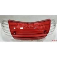 [車殼專賣店] 適用:風雲125,原廠後燈殼,(白/紅白)、(黃/紅黃) $300
