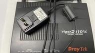 居易科技 Vigor2910VG 無線路由器