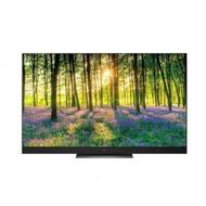 樂聲(Panasonic) HZ2000H 65吋 4K OLED智能電視