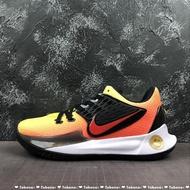 NIKE KYRIE LOW 2 low 男式 運動籃球鞋 奢侈 運動鞋 AV6337-700 尺碼:40-46