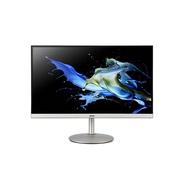 Acer CB2 34-inch Ultrawide Monitor (CB342K)